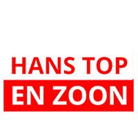 Dakdekkersbedrijf Hans Top en zoon