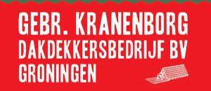gebroeders Kranenborg Dakdekkersbedrijf Dakdekker Groningen